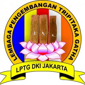 LPTG Jakarta